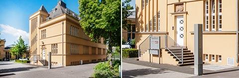 Gruneberg Rechtsanwaelte