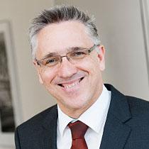 Dr. Ralf Gruneberg